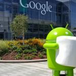 Google recebe multa recorde por dificultar livre concorrência