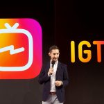 Com o IGTV, Instagram abre novas possibilidades para marcas e criadores