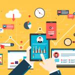 Marketing orientado por dados cresce, mas ainda tem um longo caminho a percorrer